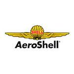 aeroshell-1