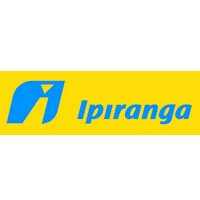 http://ipiranga.pefil.com.br