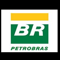 http://petrobras.pefil.com.br/
