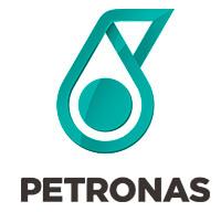 http://petronas.pefil.com.br
