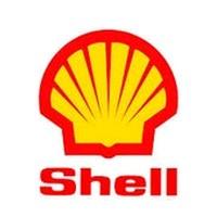 http://shell.pefil.com.br